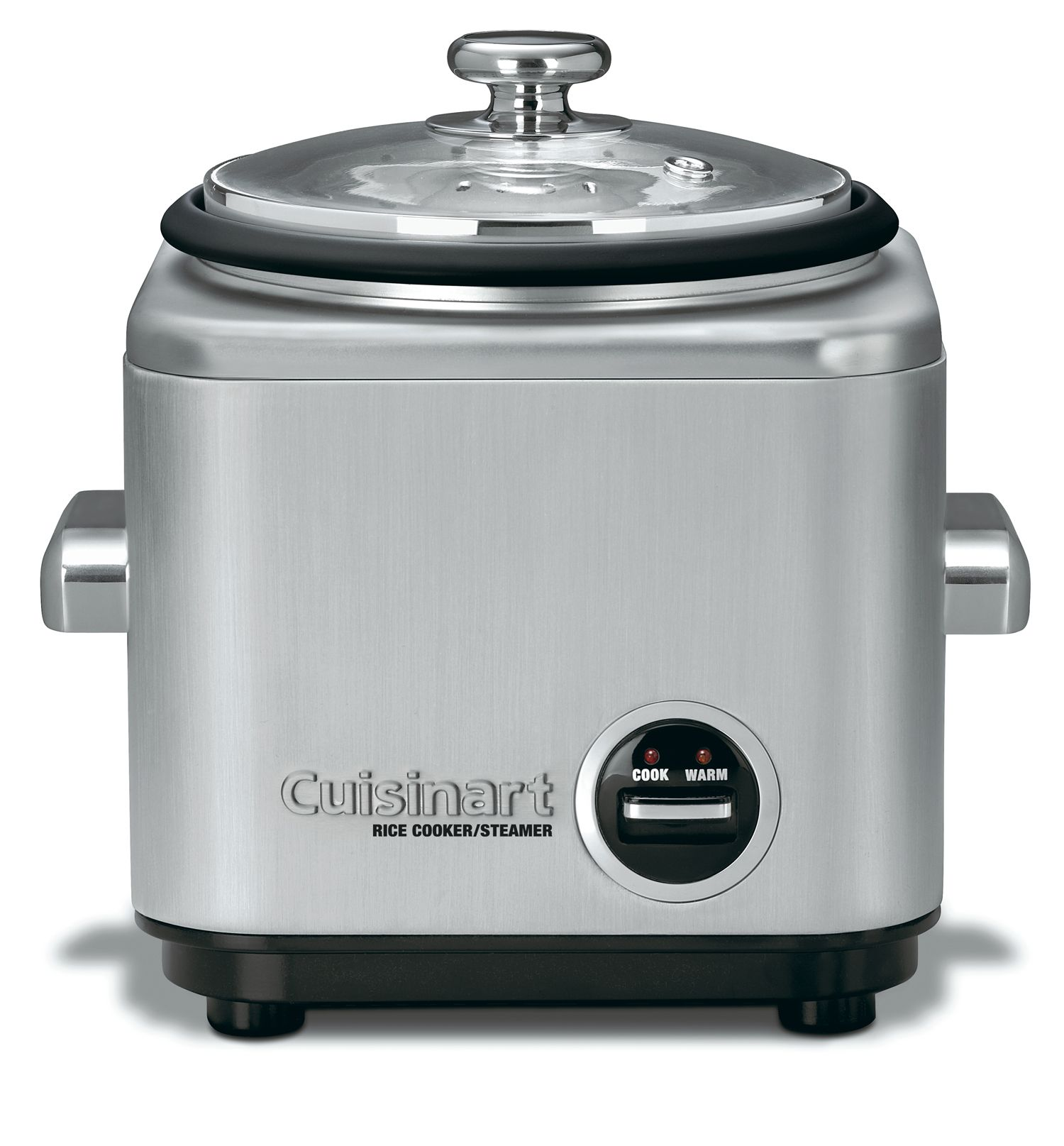 Cuisinart Vegetable Steamer ~ Cuisinart cup rice cooker tronix country