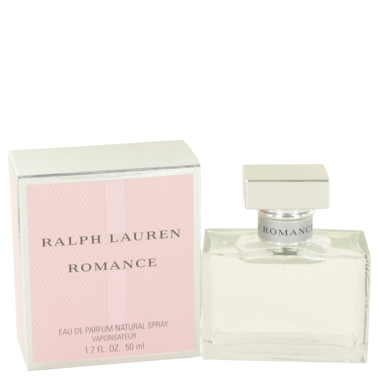 Romance by Ralph Lauren 1.7 fl oz EDP Spray for Women
