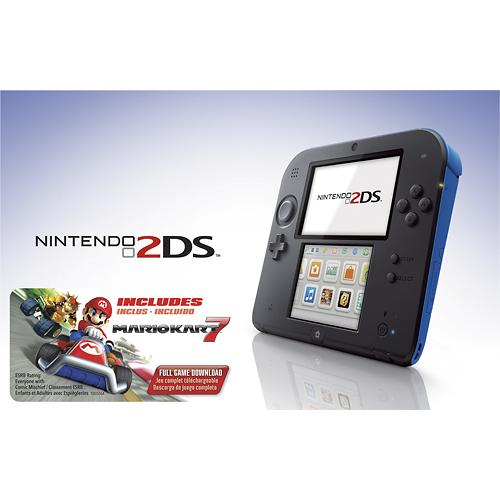Nintendo 2ds tronix country - Can you play 3ds games on 2ds console ...