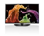 "32"" LG Smart LED HDTV"