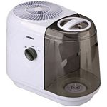 Optimus Cool Mist Evaporative Humidifier