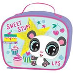 Thermos Littlest Pet Shop Lunch Kit