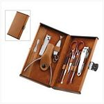 10-Piece Manicure Set