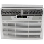 Frigidaire Window Air Conditioner -10,000-BTU