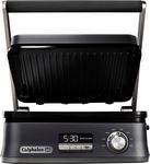 Calphalon - Electric Multi-Grill