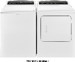 Whirlpool Cabrio 7.0 Cu Ft 24 Cycle Electric Dryer