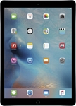 Apple - 12.9-Inch iPad Pro with Wi-Fi - 32 GB