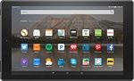 "Amazon - Fire HD 10 - 10.1"" Tablet 16GB"