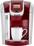 Keurig - K425 Single-Serve K-Cup Pod Coffee Maker