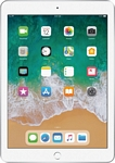 Apple - iPad (Latest Model) with WiFi - 32GB