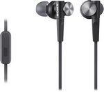 Sony - Wired Earbud Headphones
