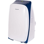 Honeywell Portable Air Conditioner - 10,000BTU