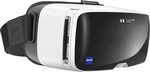 ZEISS-VR One Plus Virtual Reality Headset