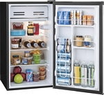 Frigidaire - 3.3 Cu. Ft. Mini Fridge