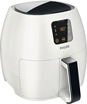 Philips - Avance Collection XL Hot Air Fryer