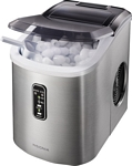 Portable Mini Ice Maker