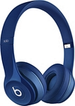 Beats by Dr Dre Beats Studio 2 Over-the-Ear Headphones Blue