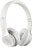 Beats by Dr Dre Beats Solo 2 On-Ear Wireless Headphones White