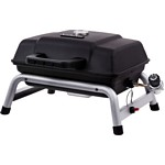Char - Broil - Gas Grill