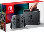 Nintendo - Switch Console