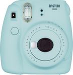 Fujifilm-Instax Mini 9 Instant Film Camera