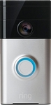 Ring-Wi-Fi Smart Video Doorbell