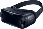 Samsung - Gear VR Virtual Reality Headset