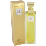 5th Avenue Perfume 4.2 oz Eau De Parfum Spray for Women