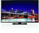 "LG 60"" Plasma 1080p Smart TV"