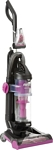Eureka - AS ONE Bagless Pet Upright Vacuum