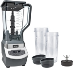 Ninja - Professional 3-Speed Blender