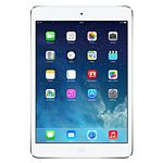 "7.9"" Apple iPad® Mini (Refurbished)"
