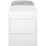 Whirlpool Cabrio 7.0 Cu Ft 13 Cycle Electric Dryer