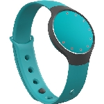 Misfit Flash Activity Tracker Reef