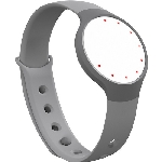 Misfit Flash Activity Tracker Frost