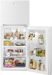 Whirlpool 10.6 Cu Ft Frost-Free Top Freezer Refrigerator