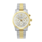 ORABELLA - Women%27s Giorgio Milano Stainless steel IP gold case