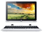 "Acer 10.1"" Switch 2-in-1 Tablet"