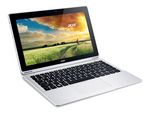 "Acer 11.6"" Switch 2-in-1 Tablet"