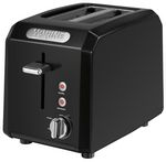 Waring Pro 2 Slice Cool Touch Toaster