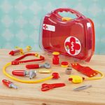 Doctor%27s Kit Play Set