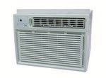 ComfortAire  Window Air Conditioner (25,500 BTU)