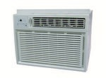 ComfortAire Window Heat & Cool Unit (25,000 BTU)