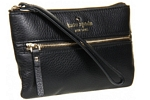 Kate Spade New York Cobble Hill-Bee Wristlet