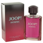 Joop Cologne 2.5 oz Eau De Toilette Spray